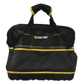 raptor-tool-bag