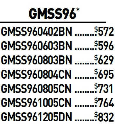 gms-96