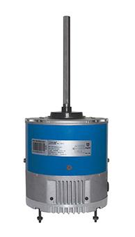 Repair Parts Featured Product – Azure® Digi-Motor® | Ferguson HVAC