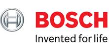 bosch-small-logo