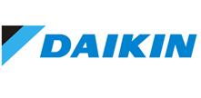 daikin-small-logo