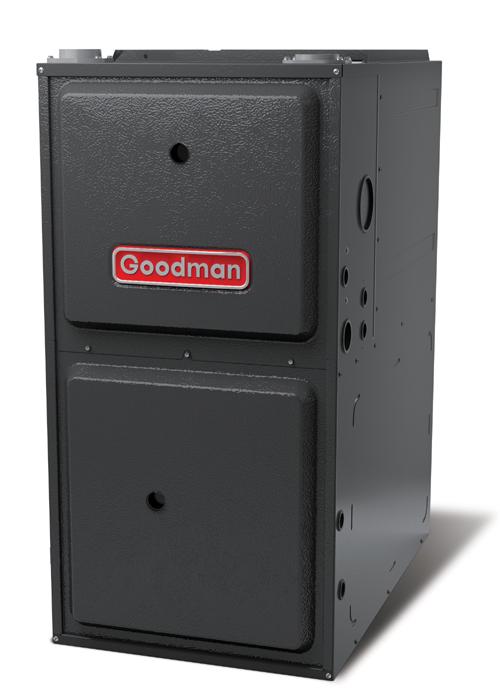 90_Goodman_Furnace